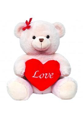 Ursinha Love