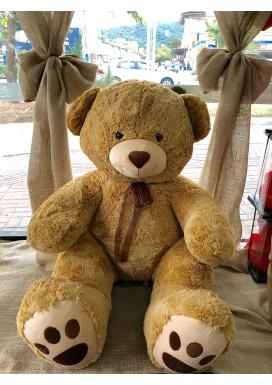 Urso Gigante